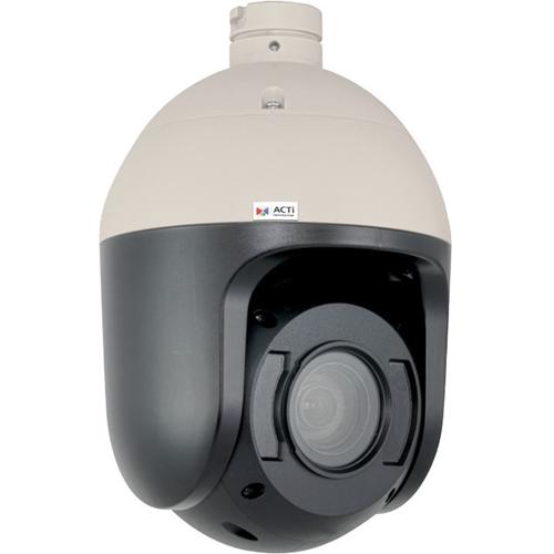 ACTi B928 5 Megapixel Network Camera - Dome