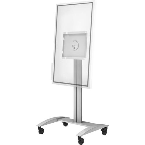 """Peerless-AV Mobile Cart with Rotational Interface For The Samsung 55"""" Flip (WM55H)"""