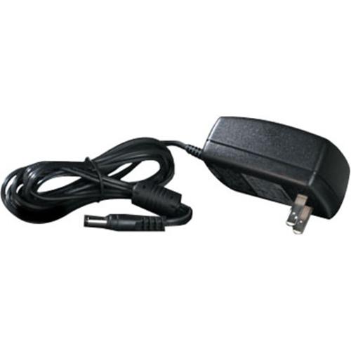 Dymo 15519 AC Adapter