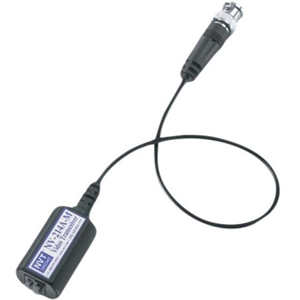 NVT Phybridge NV-214A-M Video Extender Transceiver