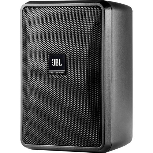 JBL Professional CONTROL 23-1L Wall Mountable Speaker