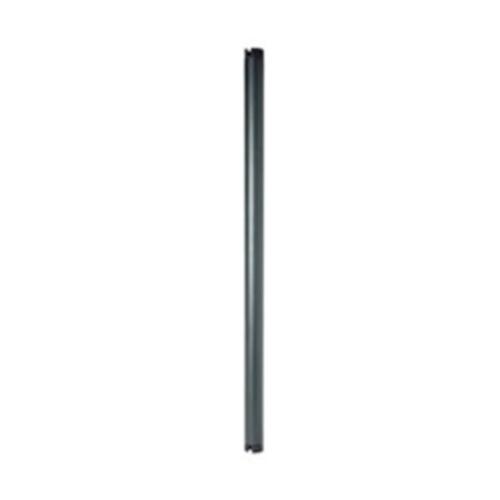 Peerless Fixed Length Extension Column
