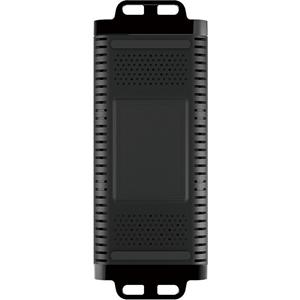D-Link 2-Port Gigabit PoE Extender