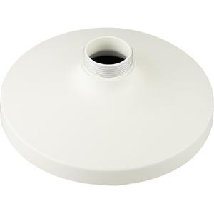 Cap adaptor for the PNM-9000VQ
