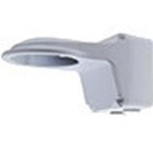 GeoVision GV-MOUNT211-2 Wall Mount for Network Camera