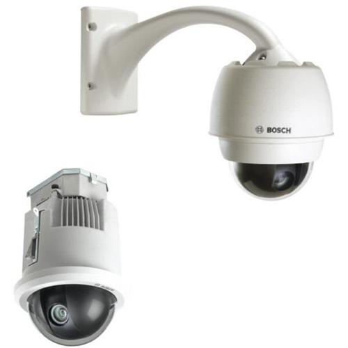 Bosch AutoDome VG5-7028-E1PC4 Network Camera - 1 Pack