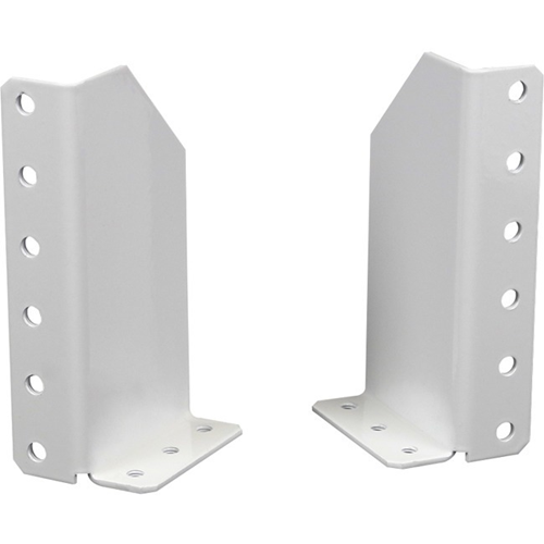 Wiremold ECB-2RUMB Mounting Bracket for Mounting Box