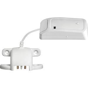 DSC Wireless PowerG Flood Detector