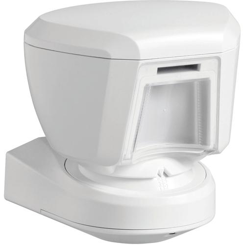 DSC PowerG PIR Outdoor Security Motion Detector