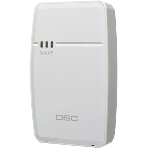 DSC WS4920 Wireless Range Extender