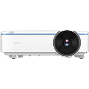 BenQ LK952 DLP Projector - 16:9 - White
