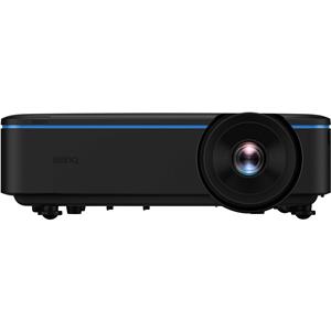 BenQ BlueCore LK953ST Short Throw DLP Projector - 16:9 - Black