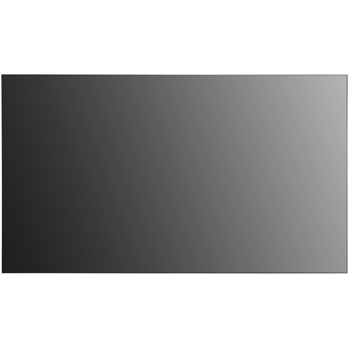 LG 55EJ5E-B Digital Signage Display