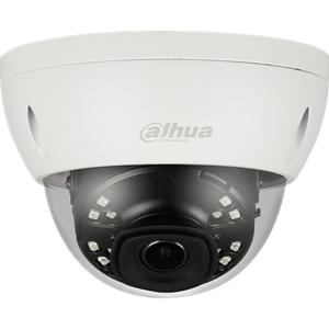 Dahua N84CL52 8 Megapixel Network Camera - Mini Dome