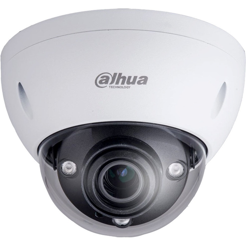 Dahua N85CL5Z 8 Megapixel Network Camera - Dome