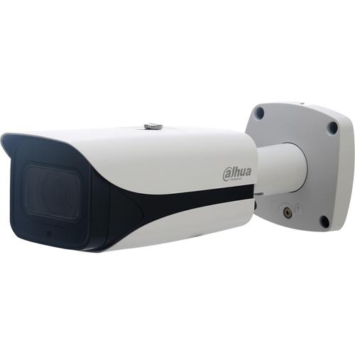 Dahua N85CB5Z 8 Megapixel Network Camera - Bullet