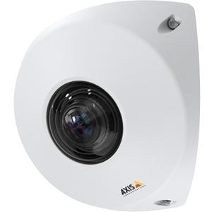 AXIS P9106-V 3 Megapixel Network Camera