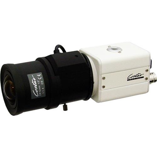Costar CCT2L00 2 Megapixel Surveillance Camera - Box