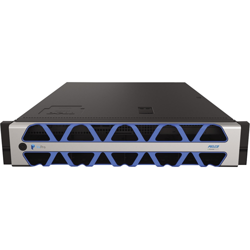 Pelco VideoXpert Professionalv 3.0 Scalable Video Management and Surveillance System