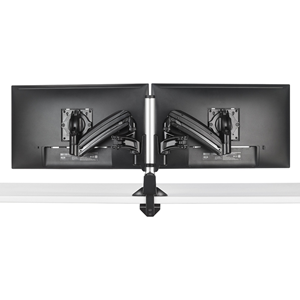 Chief Kontour KXC220B Desk Mount for Monitor, All-in-One Computer - Black