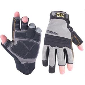 Dottie Pro Framer XC Gloves