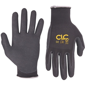 Dottie T-Touch Technical Safety Gloves