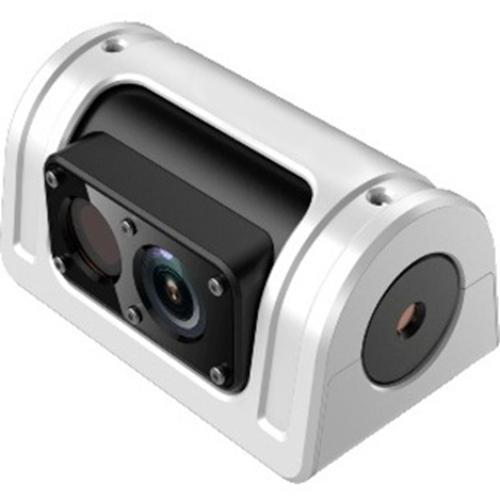 Ventra EX4-XC6D 1.3 Megapixel Surveillance Camera
