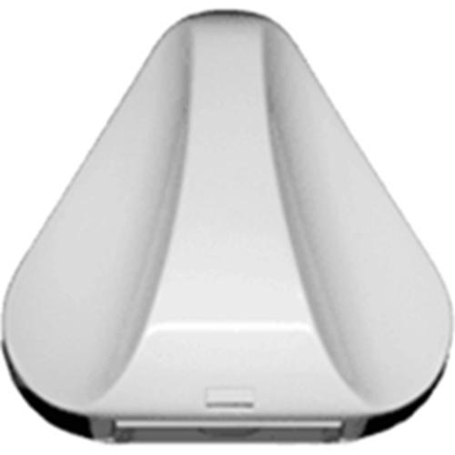 alula Flood & Temp Sensor - IP67 Waterproof, 10-year Battery Life