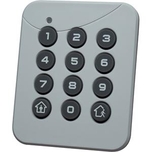Resolution RE652 Series CryptiX PINPad
