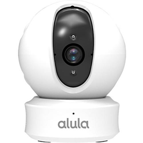alula Network Camera - 1 Pack