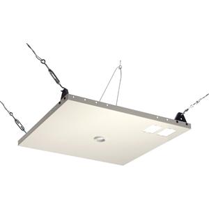Peerless Suspended Ceiling Plate