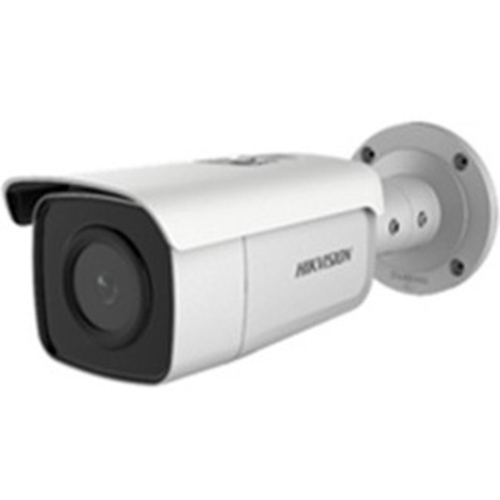 Hikvision Performance DS-2CD2T85G1-I5 8 Megapixel Network Camera - Bullet