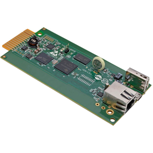 Tripp Lite Remote Control Cooling Management LX Platform SNMP Select Models