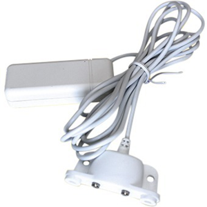 Qolsys IQ FLOOD-S Liquid Leak Sensor
