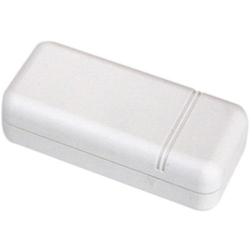 Qolsys IQ TEMP-S Temperature Sensor