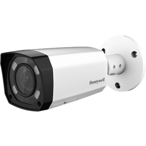 Honeywell Performance HBW2PER2 2 Megapixel Network Camera - Bullet