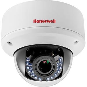 Honeywell Performance HD273XD2 2 Megapixel Surveillance Camera - Dome