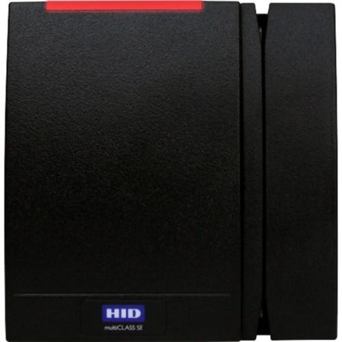 HID RMP40 Smart Card Reader