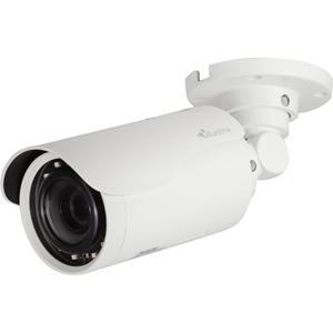 Illustra Flex IFS08B2ONWITA 8 Megapixel Network Camera - Bullet