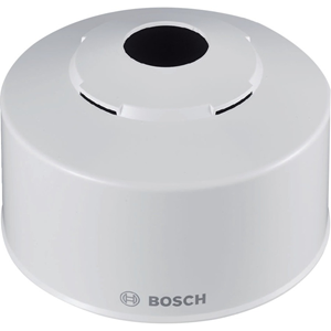 Bosch Mounting Adapter for Network Camera - White