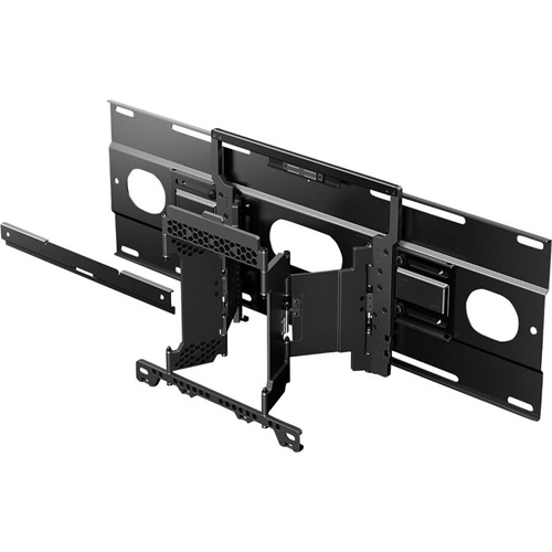Sony SUWL855 Wall Mount for LCD Display - Black