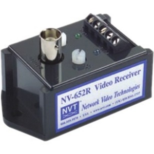 NVT Phybridge NV-652R Video Receiver