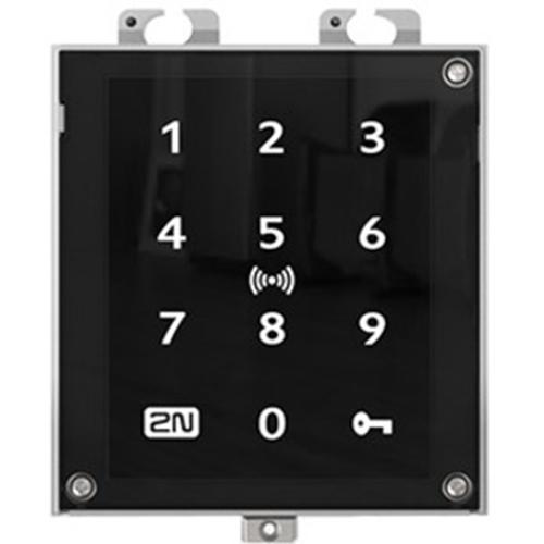 2N 01852-001 Keypad Access Device