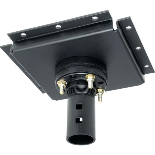 Peerless-AV Multi-Display Ceiling Adaptor for Structural ceilings