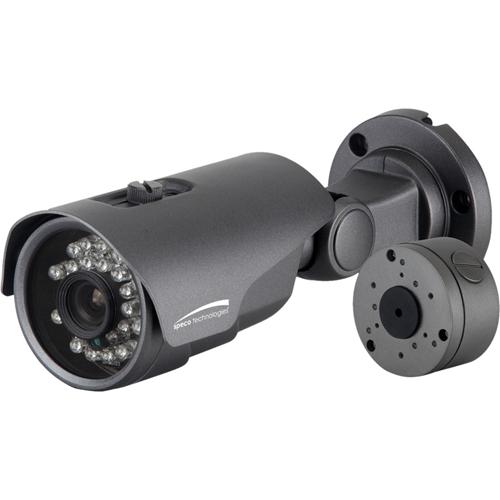 Speco 5 Megapixel Surveillance Camera - Bullet
