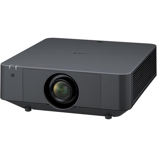 Sony VPL-FHZ75 LCD Projector - 16:10