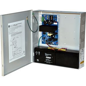 Altronix AC Power Supply