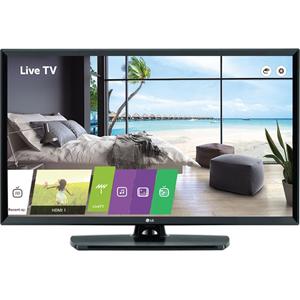 """LG LT570H 32LT570HBUA 32"""" LED-LCD TV - HDTV"""