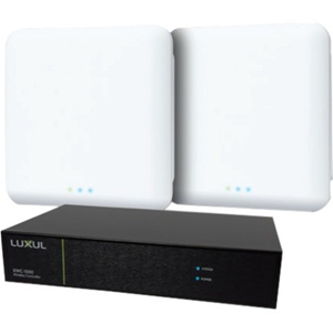 Luxul XWS-2610 IEEE 802.11ac 3.09 Gbit/s Wireless Access Point