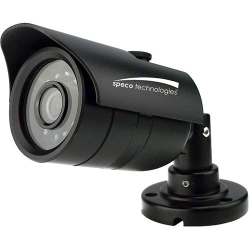 Speco Surveillance Camera - Bullet